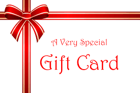 s Gift Card