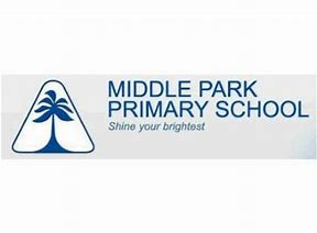 Middle Park Primary School logo